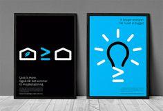 Corporate & Brand Identity/AI Gruppen #identity
