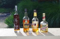Bourbon And Cigar Pairing: El Güegüenese Maduro – bourbonveachdotcom