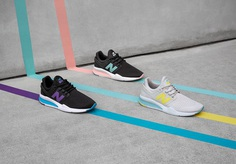 New Balance 247v2 Tritium Pack Release Date | SneakerNews.com