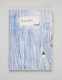 Edition Patrick Frey #drawing