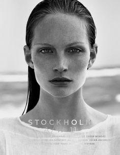 iainclaridge.net #photography #stockholm #magazine