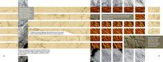 Book Grid System - Zach Johnson Design