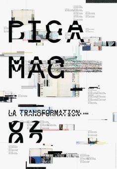 Balla Dora Typo-Grafika #poster