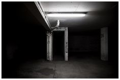 Richard Vantielcke #photography