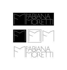 Fabiana Moretti logo #montevideo #uruguay #gabriel #benderski