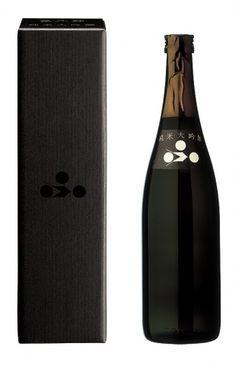 www.moshi-moshi.jp/portfolio #packaging #identity