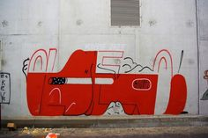 All sizes | OLEOgsulf | Flickr - Photo Sharing! #graffiti