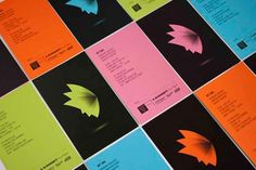 FPO: Swinburne University Graduate Exhibition Invitation + Posters #print