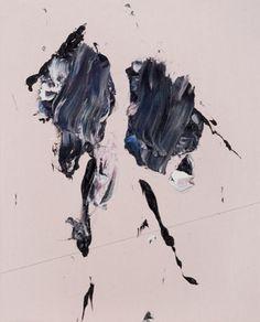 Zander Blom « PICDIT #painting #art