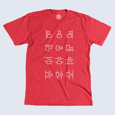 United Pixelworkers — Alignment #illustrator #design #tshirt