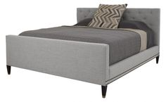 George Queen Bed - Beds - Sale | Jayson Home