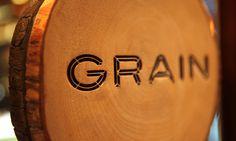 Frost_Grain_1 #grain #frost