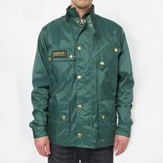 M O O D #fashion #wood #jacket #denmark