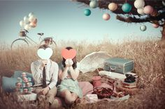 Portfolio01.jpg #picnic #wedding #love