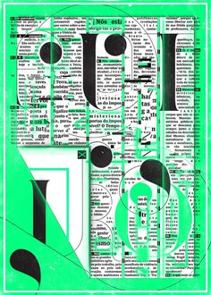 Royal Studio | PICDIT #design #graphic #poster #art #type