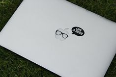 Premium MacBook Decals | MacStickrs Blog | Premium MacBook Decals | MacStickrs #macbook #apple #mac