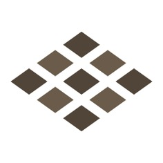 See more icon inspiration related to tiles, construction, house repair, improvement and construction and tools on Flaticon.