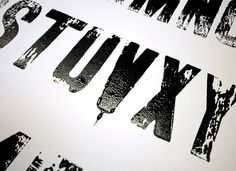 blue1-premium-type-05.jpg 650×474 pixels #letterhead #print #ink