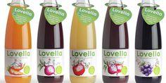 Lovelladie6612 #juice