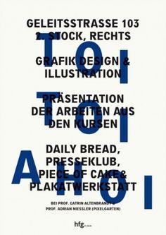 Tumblr #lis #alexander #poster #grafik