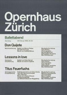 http://mia-web.zhdk.ch/sobjekte/zeige/3240 #muller #zurich #opernhaus #josef #brockmann