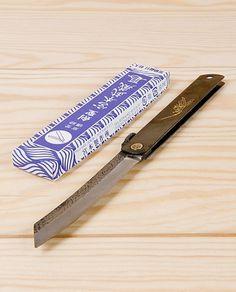 44/115 #knife
