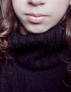 |CarlesPalacio Photography| #noia #girl #lips #boca #carlespalacio #llabis #pell #skin #mouth