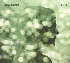 Benoît Pioulard, Précis, photography, boy