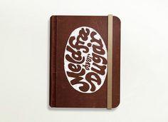 ca373870e460c40ecc56670466c80083.jpg 600×438 pixels #cover #print #book #typography
