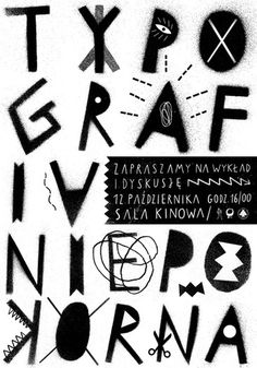 11 poster by acapulco #poster