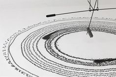 Magnetic Field Record #record