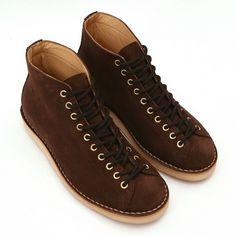 http://www.oipolloi.com/Store/OiPolloi-DII-3041-185-fracap+.html #fracap #oipolloi #shoes