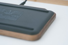 Nomad Wireless Base Station Review — minimalgoods