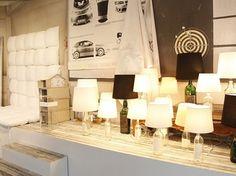 maison-martin-margiela-home-2.jpg 620×465 pixels #interior #margiela