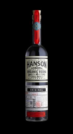 01_22_14_hansonofsonoma_vodka_5.jpg #packaging #vodka