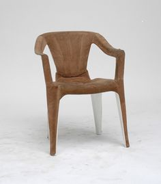 elasticnovice.com Images #chair #art #contrast