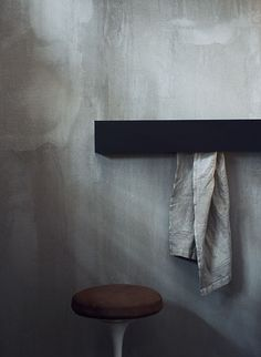 emmas designblogg - design and style from a scandinavian perspective #texture