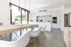 Stylish finca for a holiday in Mallorca