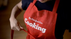NYT_Cooking_Apron.jpg