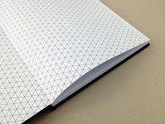 Dimetris – Modulares Kompendium zur Erstellung von Lehrprogrammen #kompendium #print #grid #layout #editorial