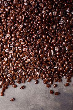 mint mocha shake   designlovefest #beans #brown #coffee #roasted #light