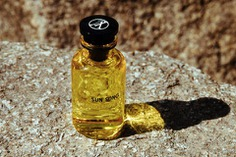 The Most Expensive Colognes for Men 2019 | Highsnobiety