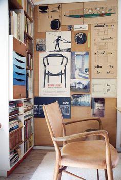 For the Home / Finn Juhl