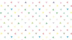 polka dot patterns triangles.png (900×506)