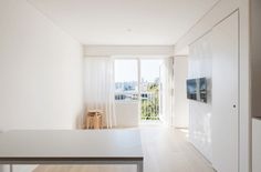 24 sqm Apartment Inspired by Japanese 5S Methodology 1
