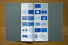 53_gaite10.jpg (JPEG Image, 800x532 pixels) #pattern #book