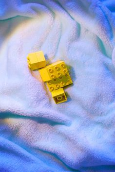 Photography #kid #yellow #color #photography #legos