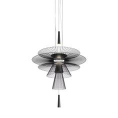 Lighting design, Sokolova Design Studio