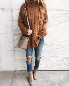Dressy fashionable outfits | Just Trendy Girls