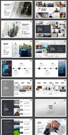 Website Design consistency